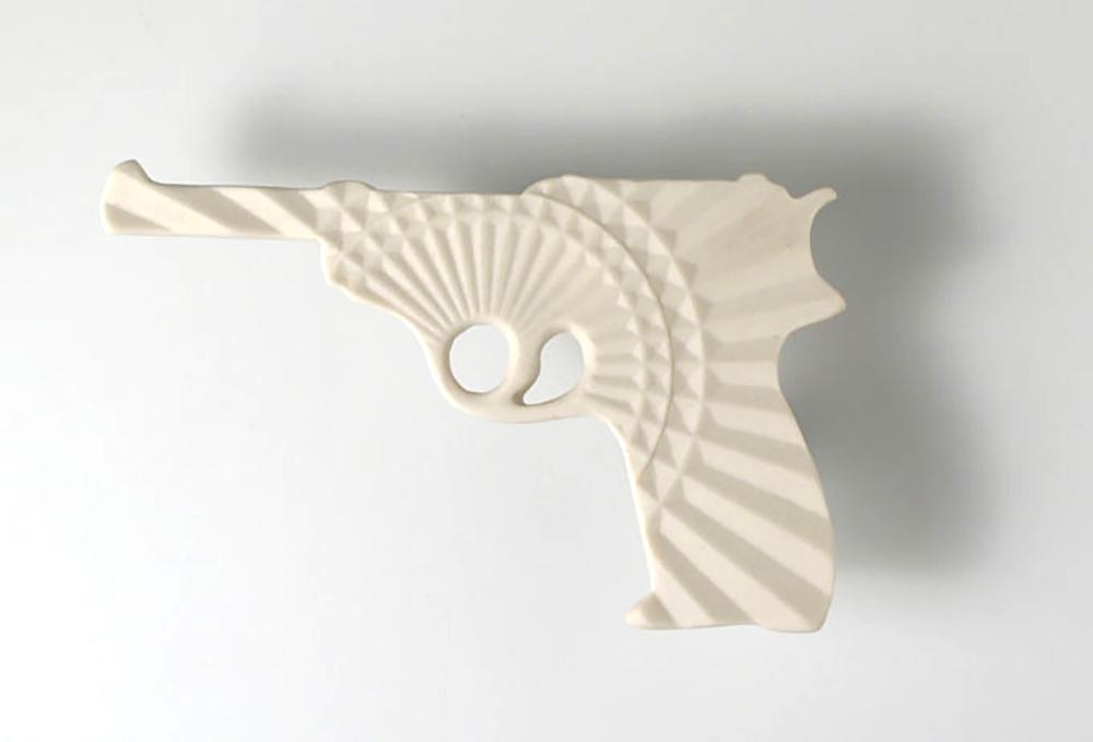 keep calm and carry on (gun).jpg