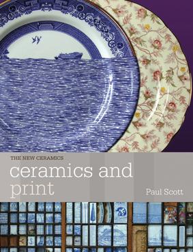 Ceramics&Print.jpg