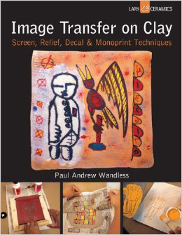 image transfer on clay.jpg