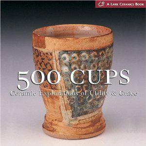 lark 500 cups.jpg