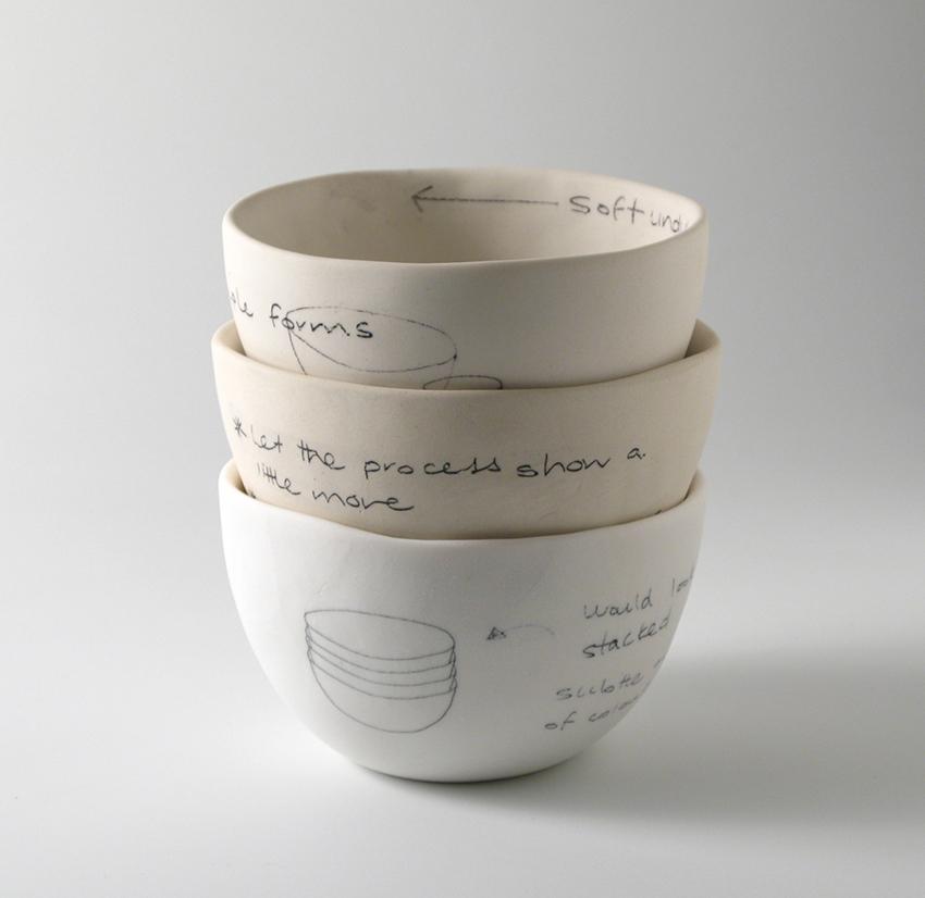 by hand 3 bowls.jpg