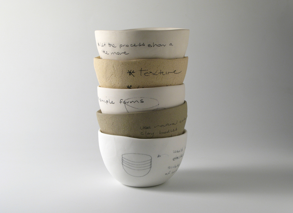 by hand tea bowlsa.jpg
