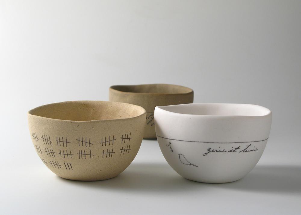 mel robson teabowls 1 .jpg
