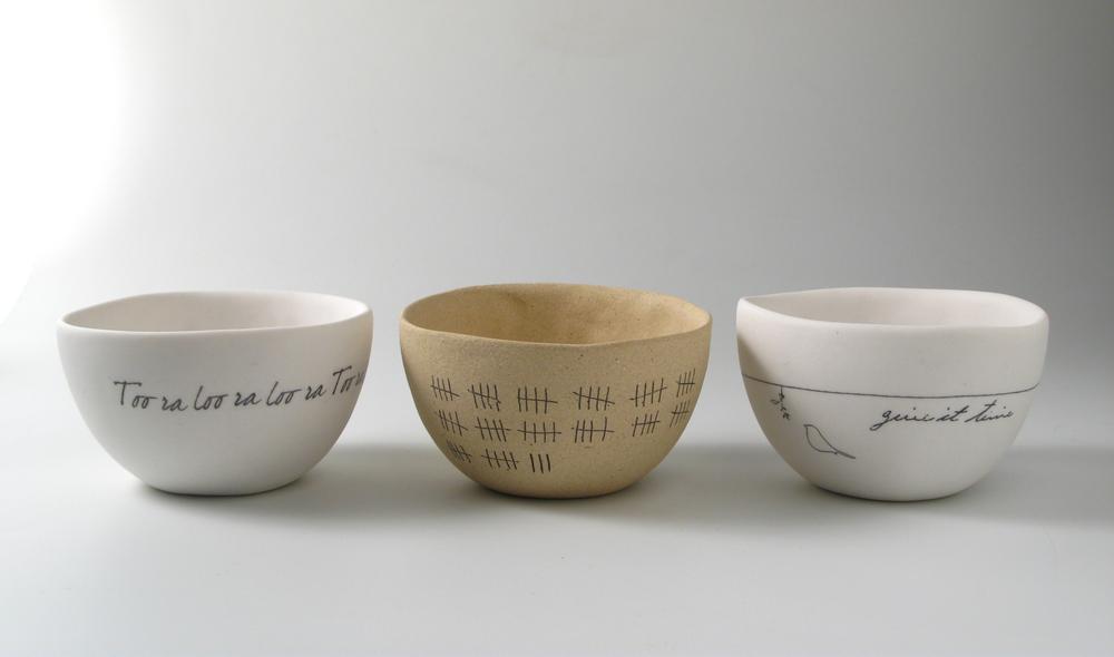 mel robson teabowls 3.jpg