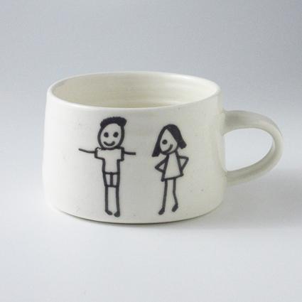kids cup 1.jpg