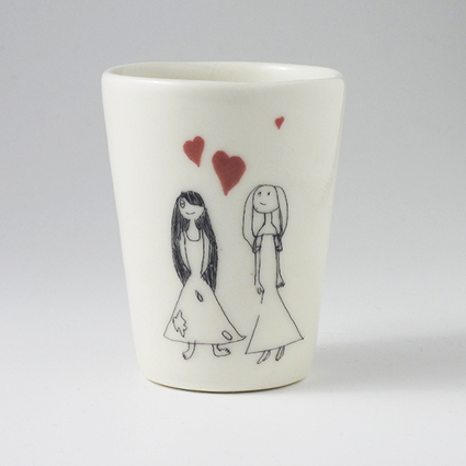 kids cup 10.jpg