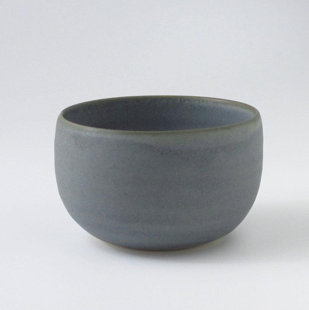 grey bowl 2.jpg