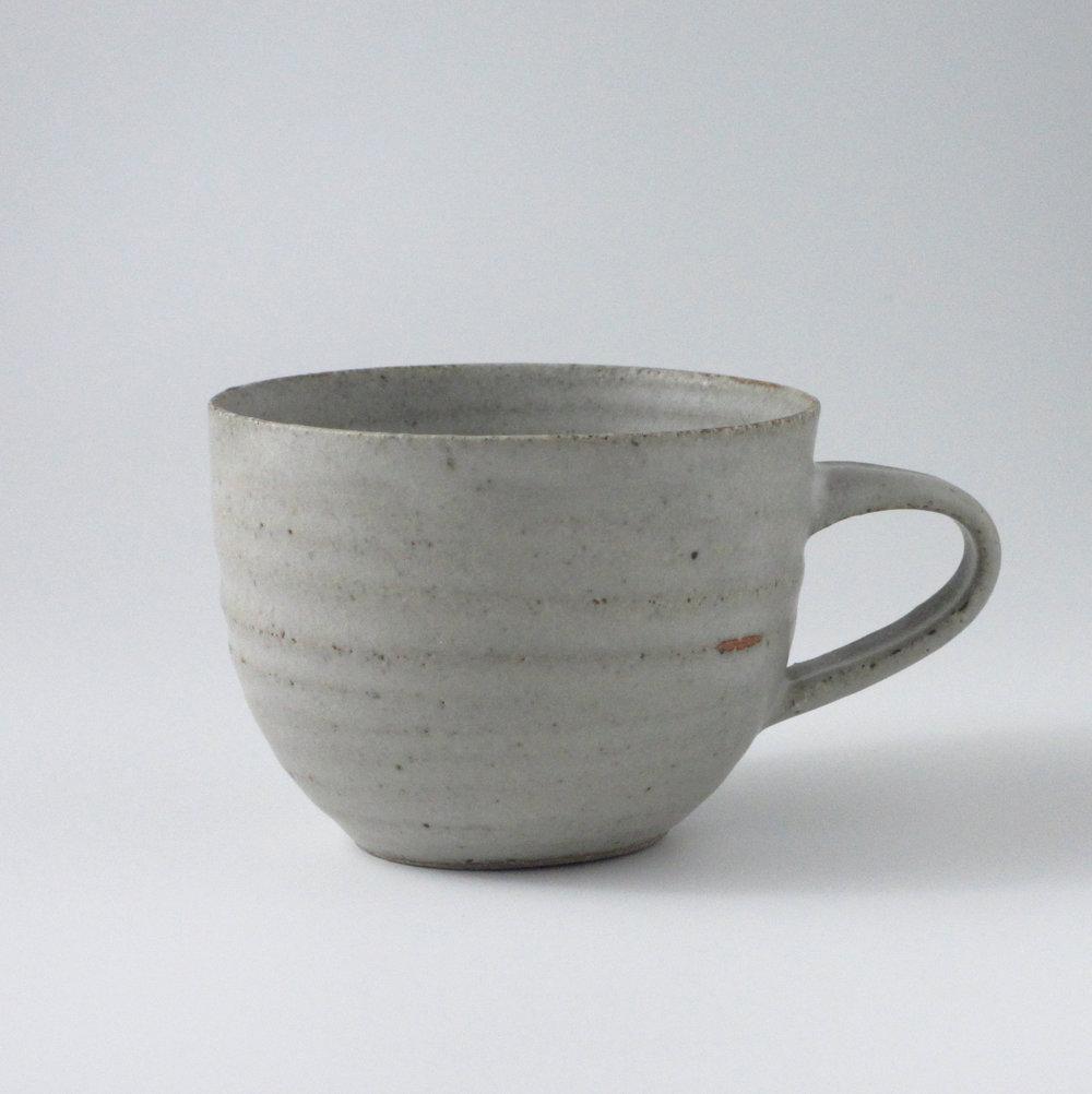grey cup 1.jpg
