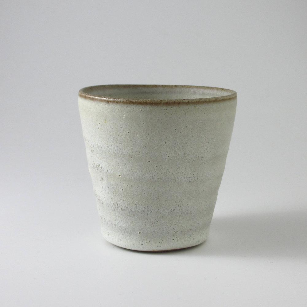white cup rim.jpg