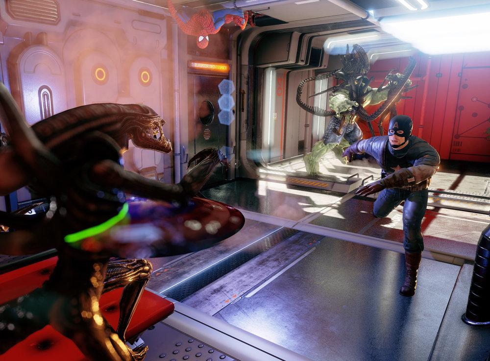 avengers-aliens.jpg