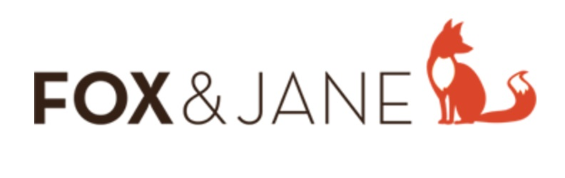 Fox-and-Jane-Logo.jpg