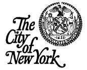 city-of-new-york-logo1.jpg