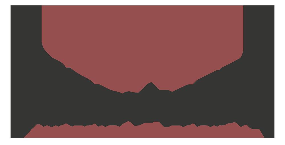 Bobby berk interiors design - Bobby berk interior design ...