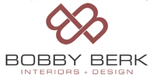 Bobby Berk  Interiors + Design