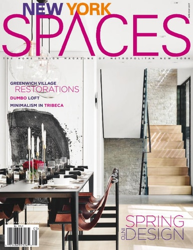 https---www.discountmags.com-shopimages-products-normal-extra-i-8056-new-york-spaces-Cover-2017-April-1-Issue.jpg
