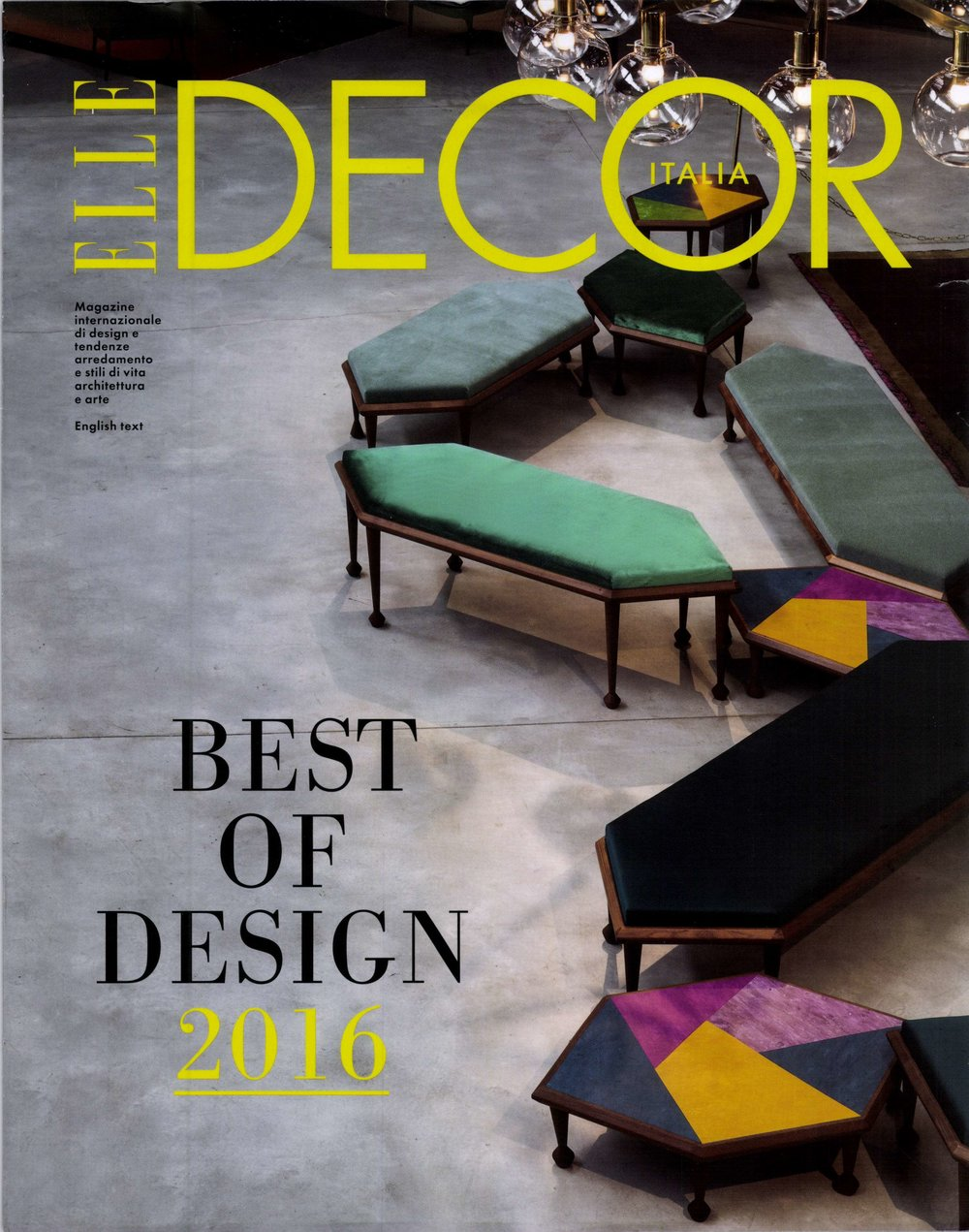 elle-decor-best-of-design-2016-cover-sett.jpg