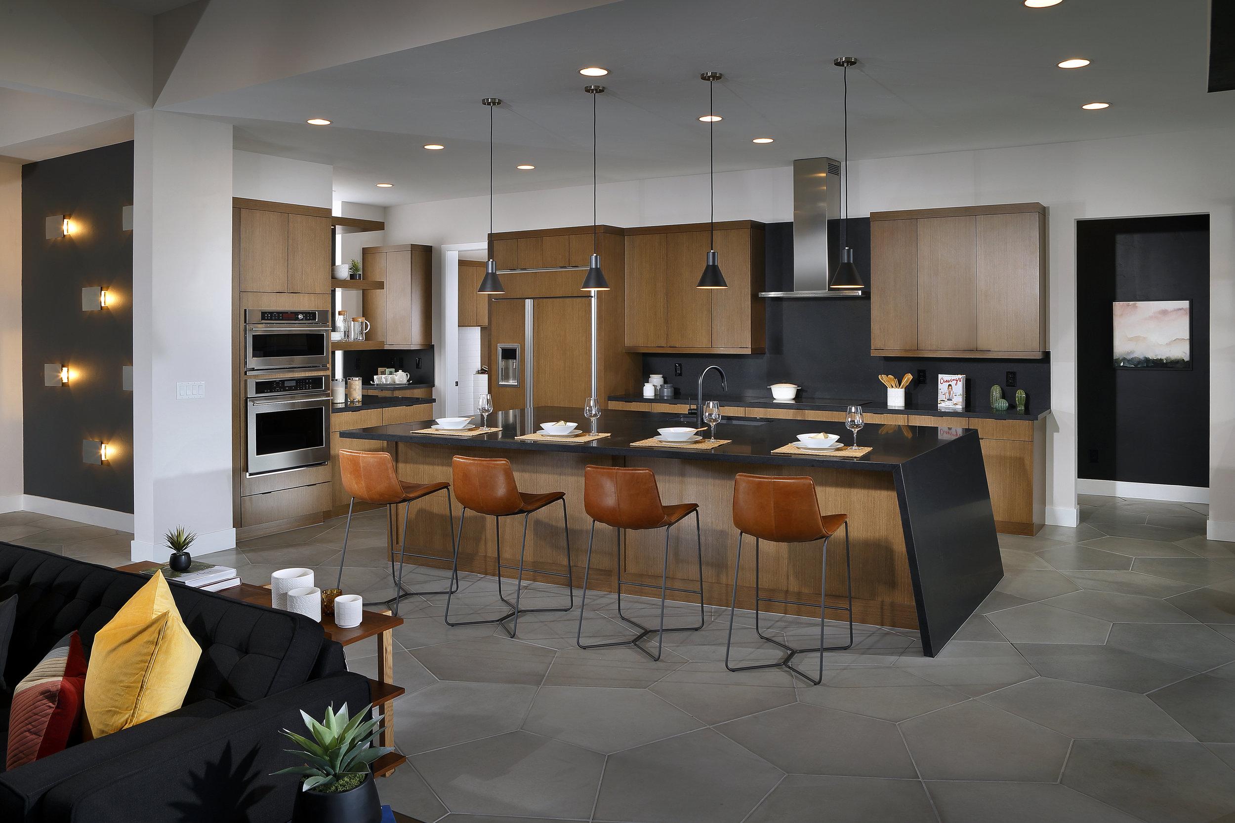 Bobby Berk Interiors Design