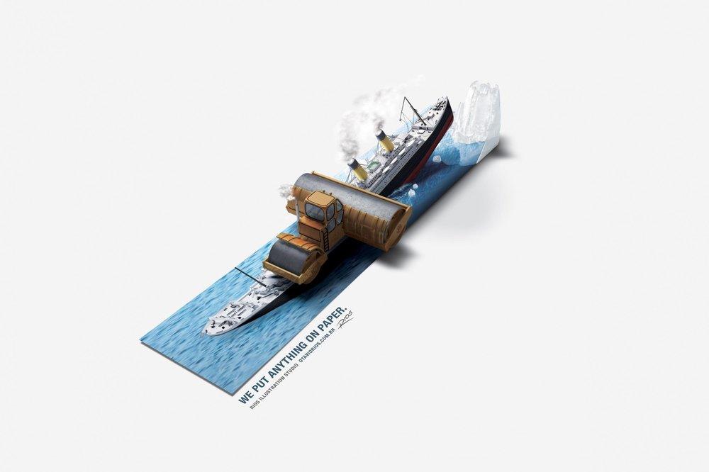rios_illustration_titanic.jpg