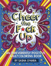 CheerTheF*ckUp
