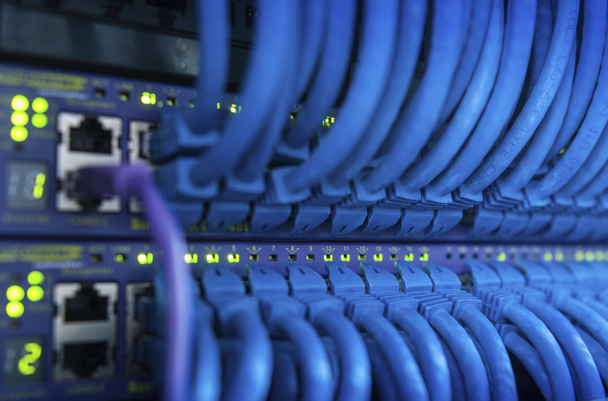 Global Cabling Structured Wiring Ups Commercial Electricians Medical Area Specialist Certified Installers Of All Major Data Systems