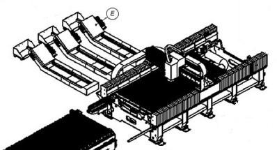 Upgrade to Slug Conveyors