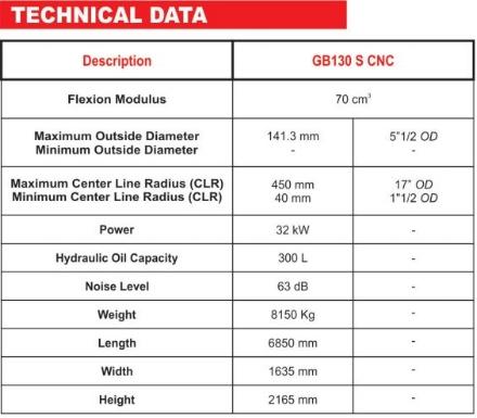 Ercolina GB 130 CNC Specs 1.jpg