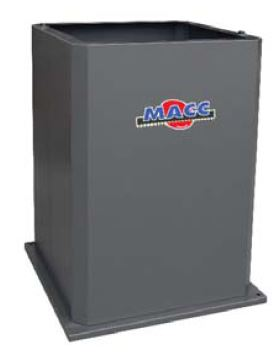Macc Large Saw Stand