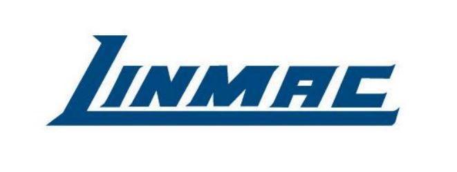 Linmac DP-920G.png