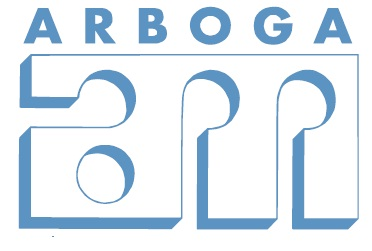 Carif Logo1.jpg