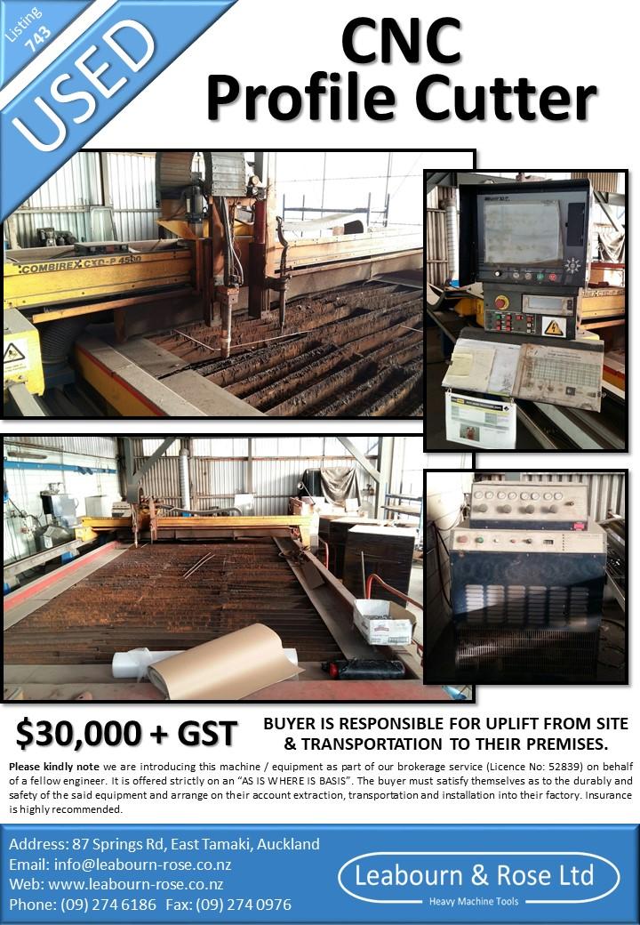 743 - CNC Profile Cutter.jpg