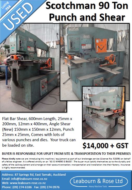 754 Scotchman 90 Ton Punch & Shear.JPG
