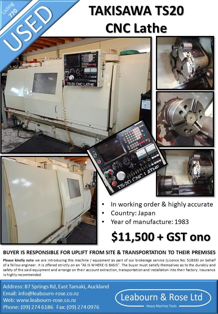 770 Takisawa CNC Lathe.jpg