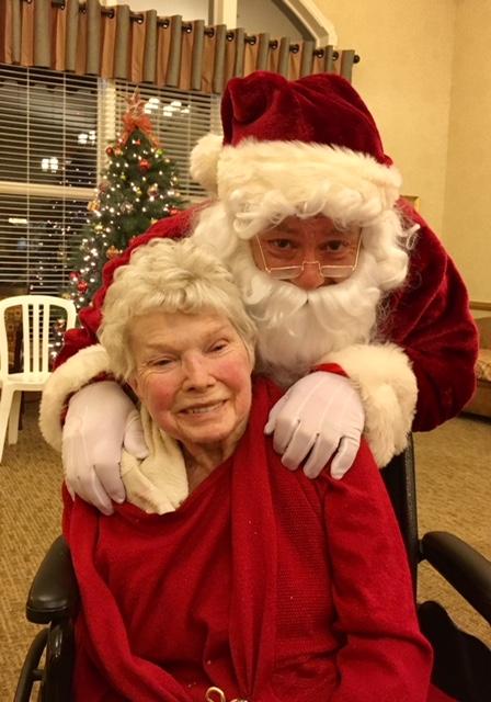 Santa and Margie Martin 2.jpg
