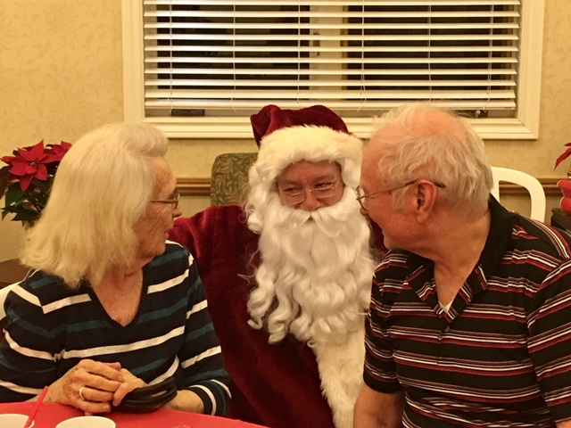Santa, Barbara Bawks, Loring Rossman 2.jpg