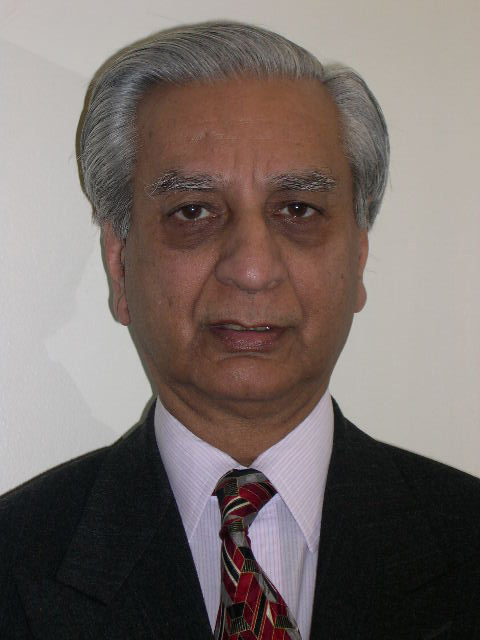Kamal.JPG