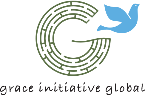 Grace Initiative Global