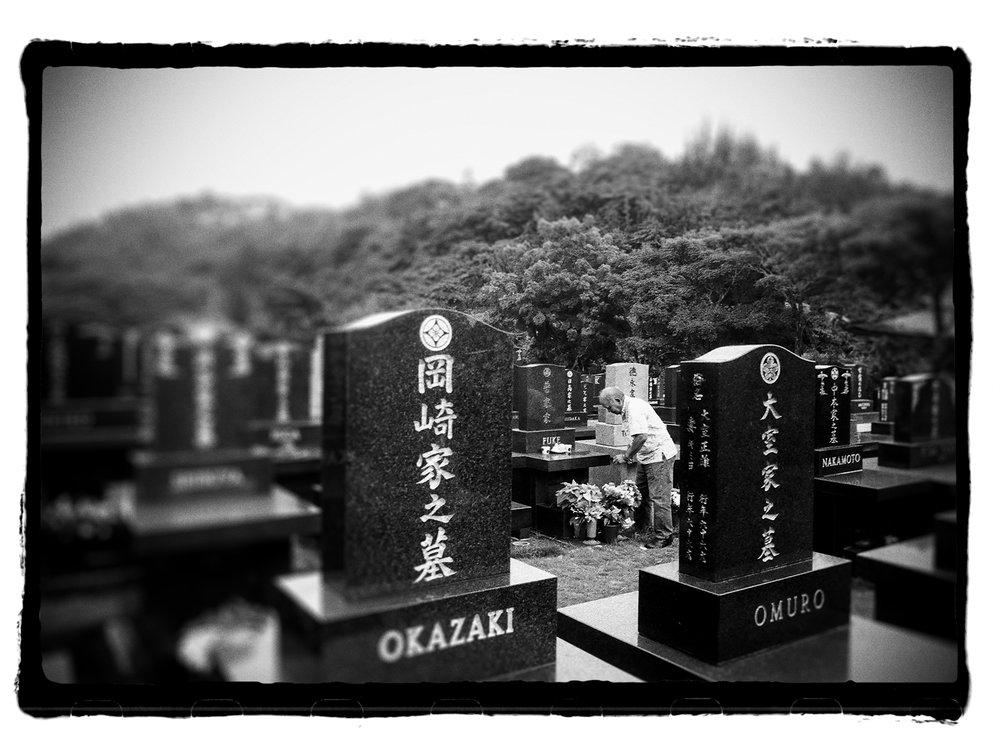 film-cemetery-blog.jpg