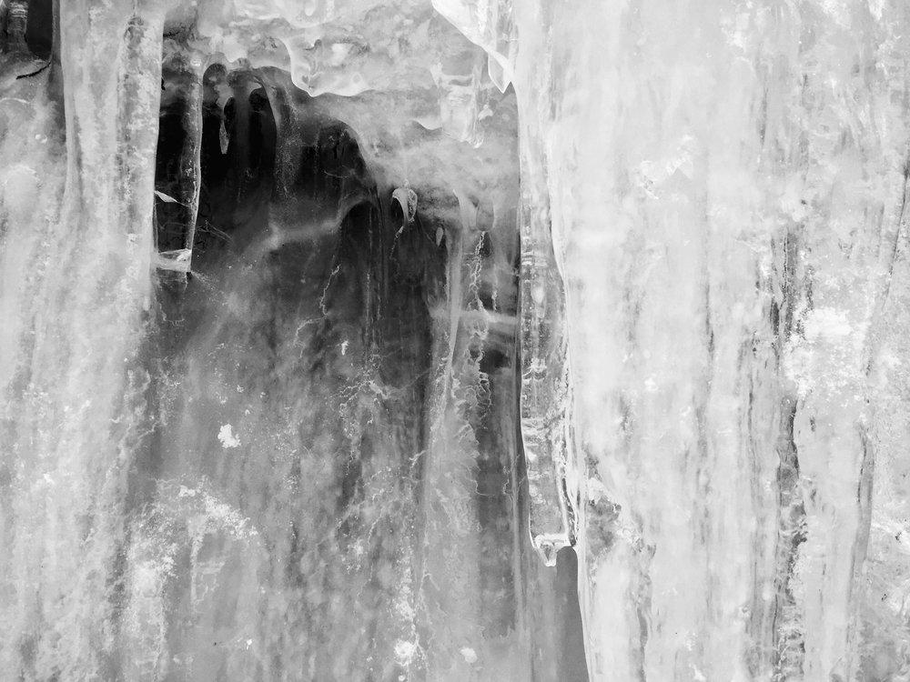 whistler-ice-final.jpg