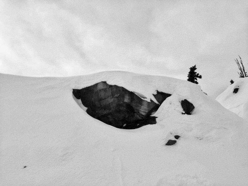 whistler-snow2-final.jpg