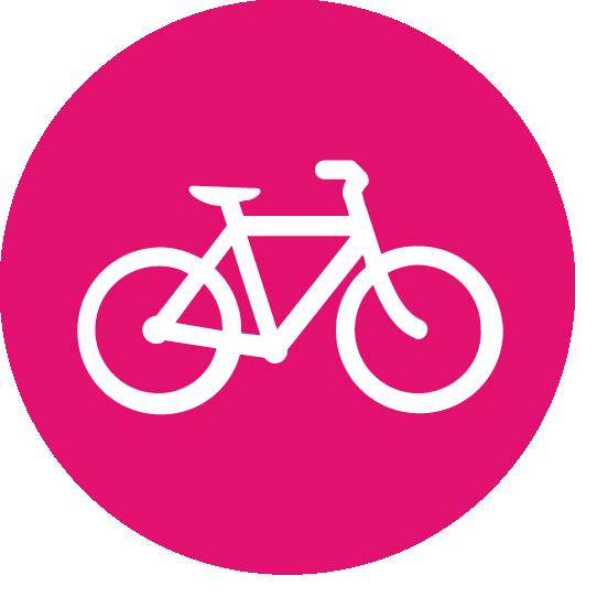 CYCLISMO DE MONTAÑA