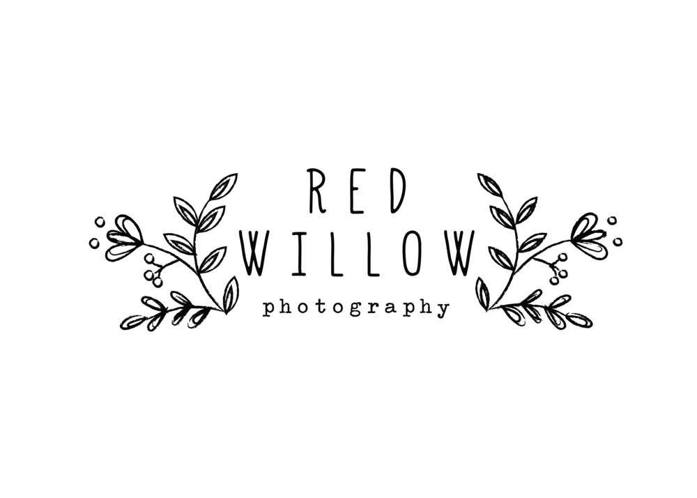 Red Willow Photography
