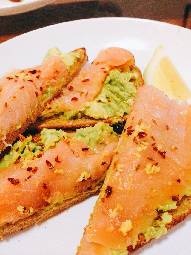 Smoked Salmon Avocado Toast.jpg