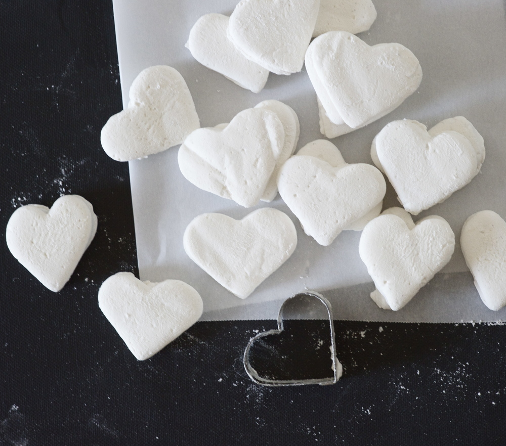 bourbon vanilla marshmallows.jpg