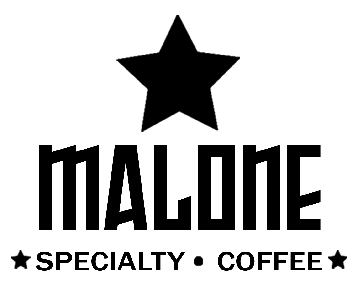 Malone Specialty Coffee