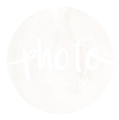 PhotoAndelina