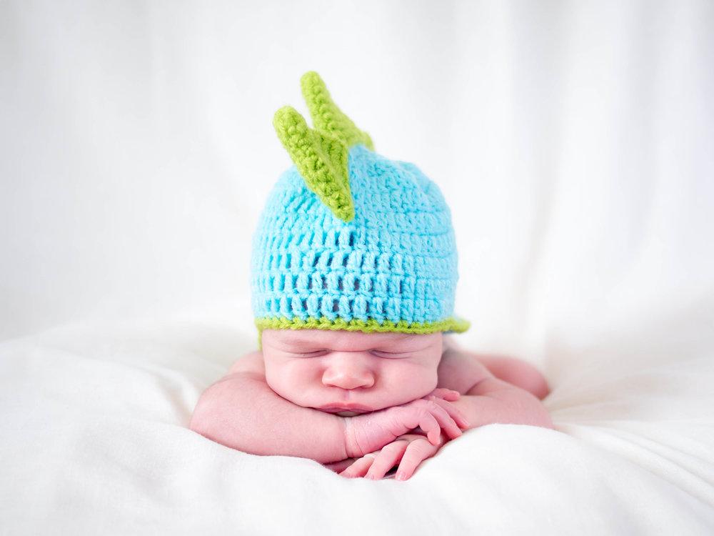 babyseamus (38).jpg