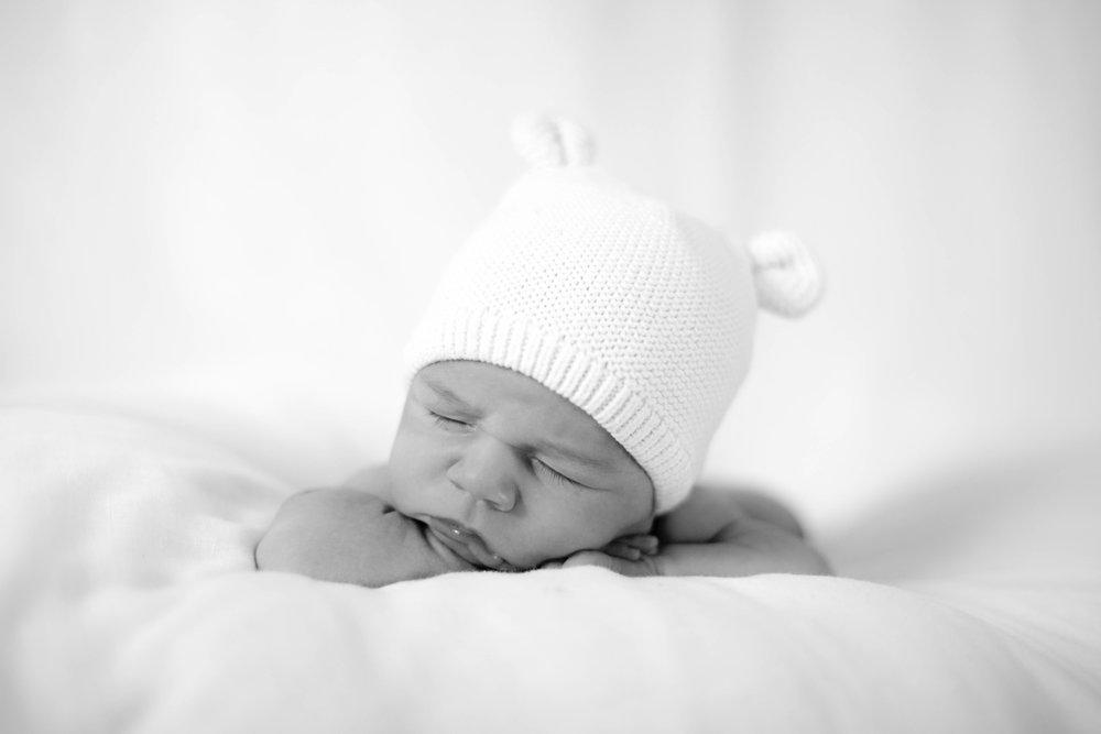 babyseamus (44).jpg