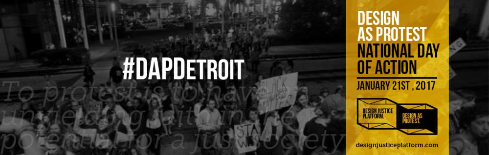 #DAPDetroit.png