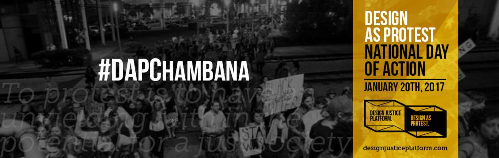 #DAPUrbana Champaign.png