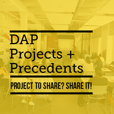 DAP-Project Precedents.png
